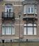 Rue Philippe Dewolfs 10, 11, 2021