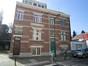Pinson 32, 34 (rue du)