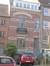 Pinson 62 (rue du)