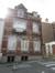 Drie Lindenstraat 12