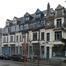 Vénerie 54-56-58, 60-62-64 (rue de la)<br>Middelbourg 38 (rue)