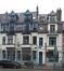 Rue de la Vénerie 60-62-64 et rue Middelbourg 38, 2021