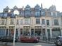 Vénerie 54-56-58, 60-62-64 (rue de la)