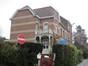 Eigenhuis 7 (rue)