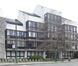 Avenue de la Foresterie 2, bureaux BEAI, 2021