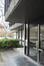 Avenue de la Foresterie 2, bureaux BEAI, entrée, 2021