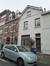 Archives 68, 70 (rue des)