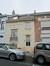 Archives 92 (rue des)