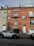 Elan 35 (rue de l')