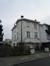 Lucanes 4 (avenue des)