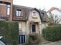 Lucanes 37 (avenue des)