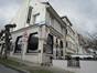 Archiducs 34 (avenue des)