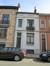 Bégonias 35 (rue des)