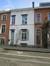 Bégonias 47 (rue des)