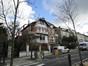 Bouleaux 42, 44 (avenue des)