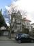 Cerf-Volant 12 (avenue du)