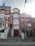 Coloniale 13 (avenue)