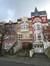 Coloniale 17 (avenue)