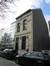 Van Becelaere 8 (avenue Emile)