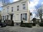 Van Becelaere 9 (avenue Emile)