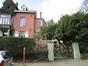 Van Becelaere 20 (avenue Emile)