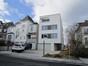 Van Becelaere 42, 44 (avenue Emile)