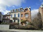 Van Becelaere 54, 56 (avenue Emile)