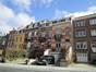 Van Becelaere 89, 91, 93 (avenue Emile)