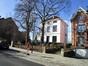 Van Becelaere 90 (avenue Emile)