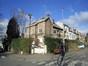 Van Becelaere 98 (avenue Emile)