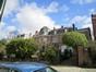 Van Becelaere 99, 99a, 99b (avenue Emile)