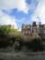 Van Becelaere 101 (avenue Emile)