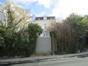 Van Becelaere 103 (avenue Emile)