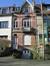 Van Becelaere 106 (avenue Emile)