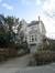 Van Becelaere 107 (avenue Emile)