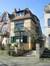 Van Becelaere 108 (avenue Emile)