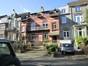 Van Becelaere 118, 120 (avenue Emile)