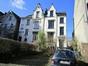 Van Becelaere 126, 128 (avenue Emile)