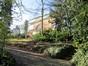 Van Becelaere 162 (avenue Emile)