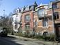 Van Becelaere 166, 168, 170 (avenue Emile)