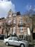 Gratèsstraat 54