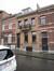 Gruyer 16 (rue du)