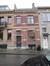 Gruyer 18 (rue du)