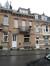 Gruyer 24 (rue du)