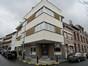 Noisetiers 1 (avenue des)<br>Touristes 31 (rue des)