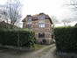 Brabantse Prinsenlaan 31
