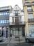 Roitelet 8 (rue du)