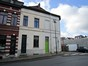 Roitelet 36, 38 (rue du)