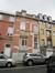 Vander Elst 24 (rue Théophile)