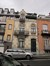 Vander Elst 28 (rue Théophile)